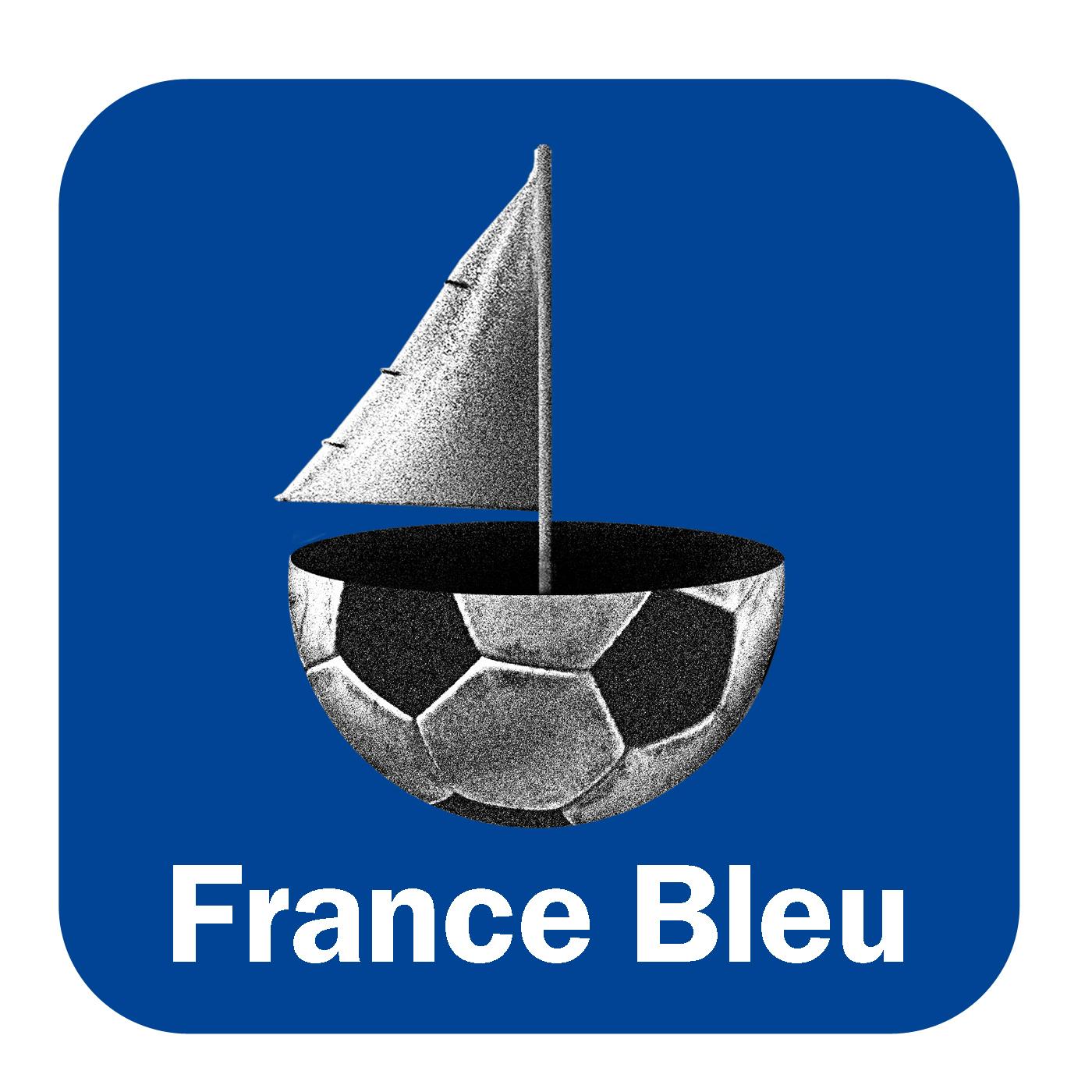 Stonda Turchina France Bleu RCFM