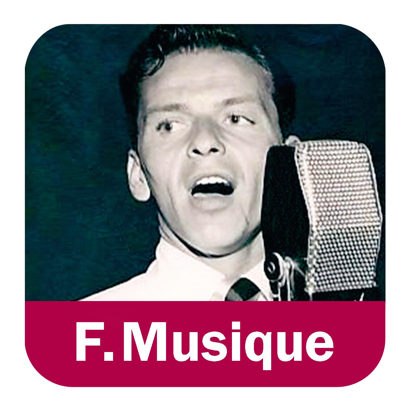 Podcast Frank Sinatra