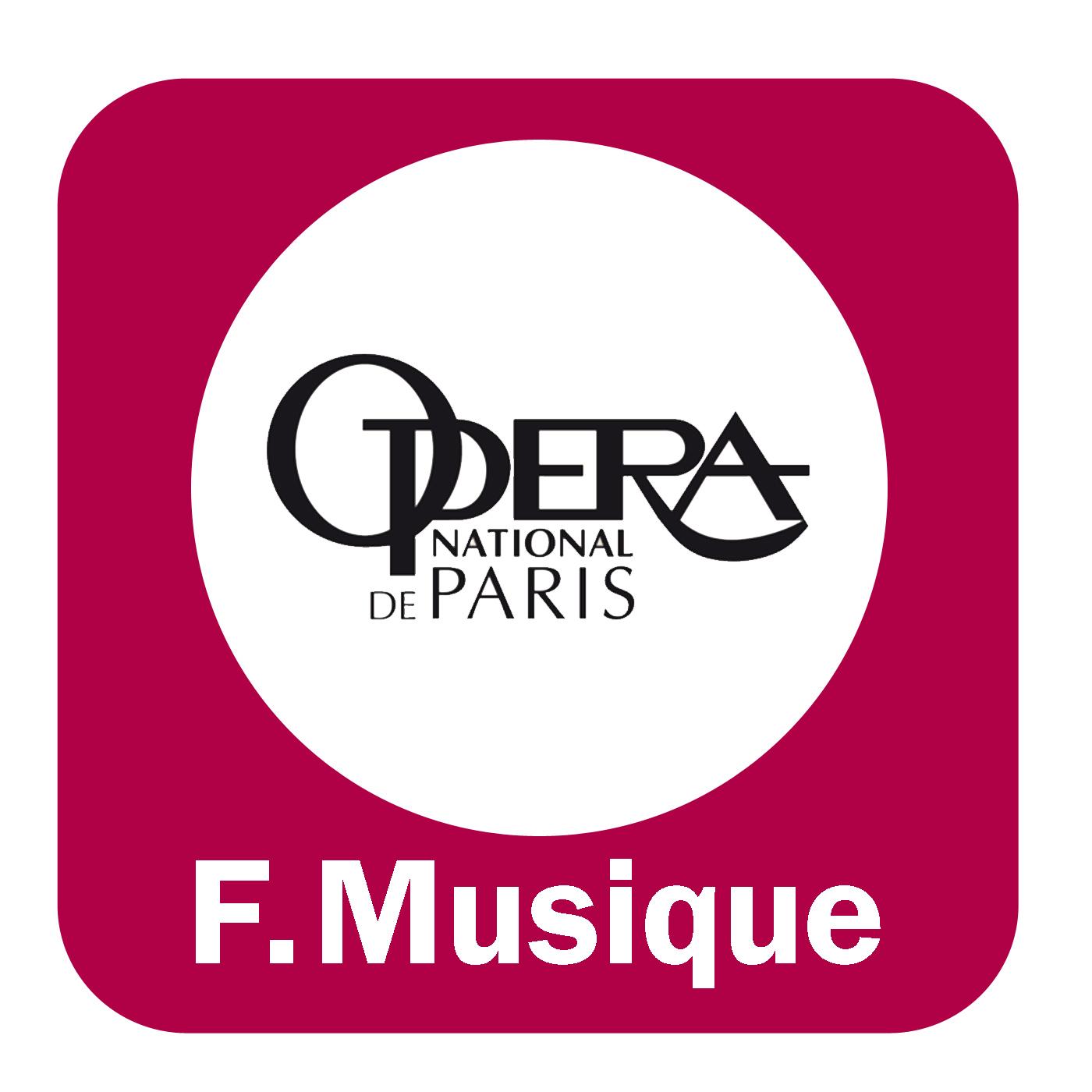 7 minutes à l¿Opéra de Paris