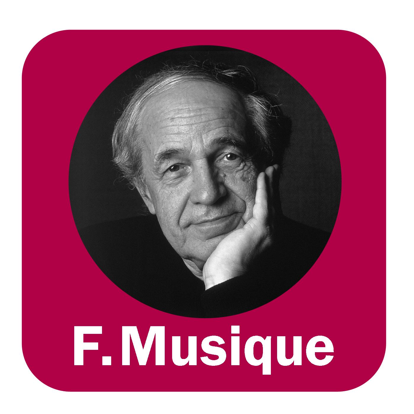 Pierre Boulez, hommage