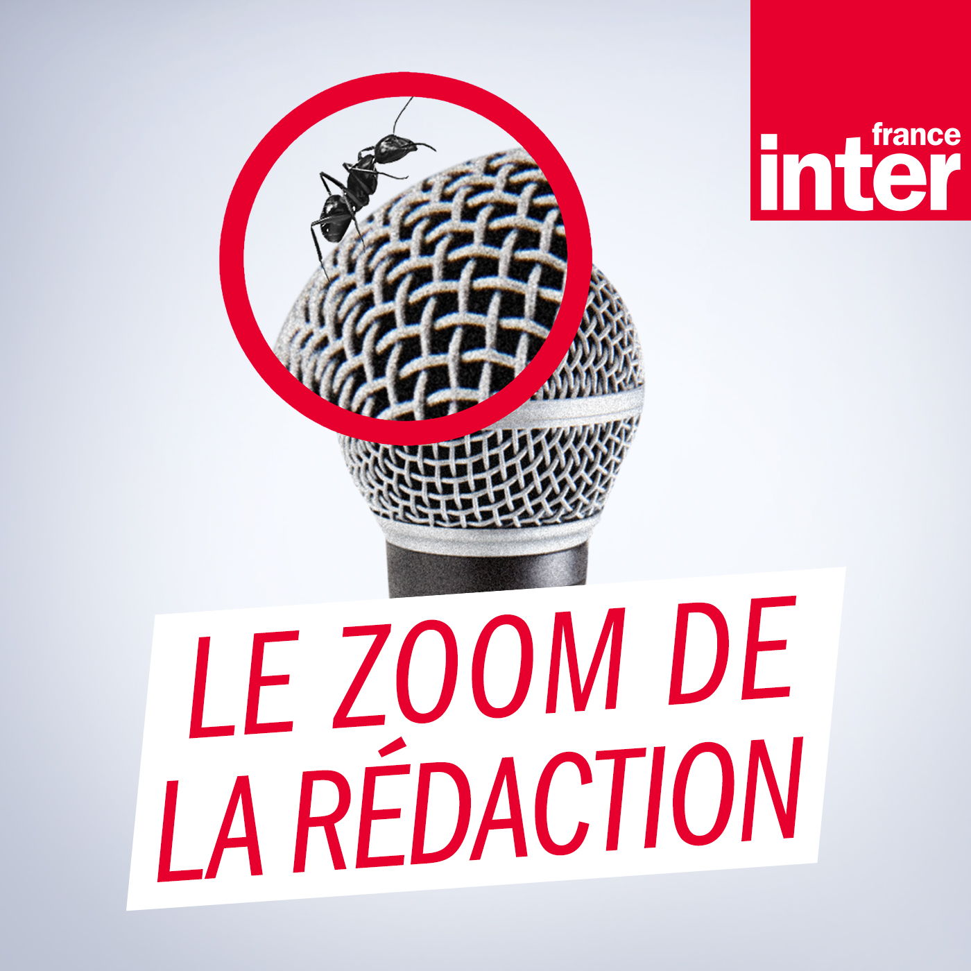 Le zoom de la rédaction