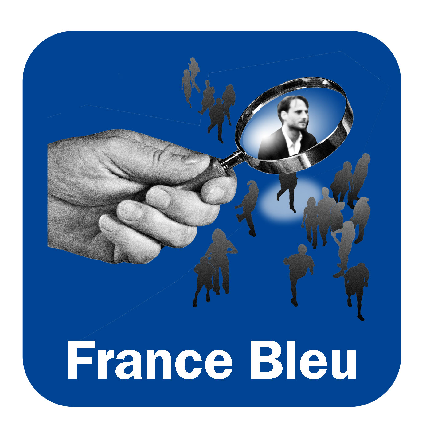 Les Mots Bleus France Bleu Champagne-Ardenne