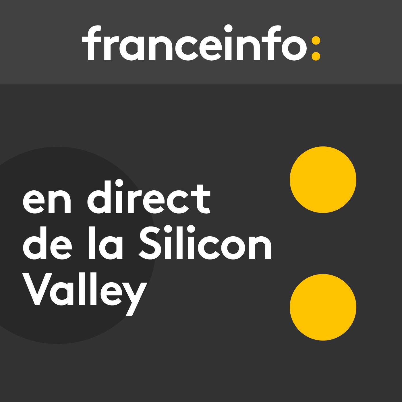 En Direct De La Silicon Valley Du Dimanche 16 Juillet 2017 En Direct