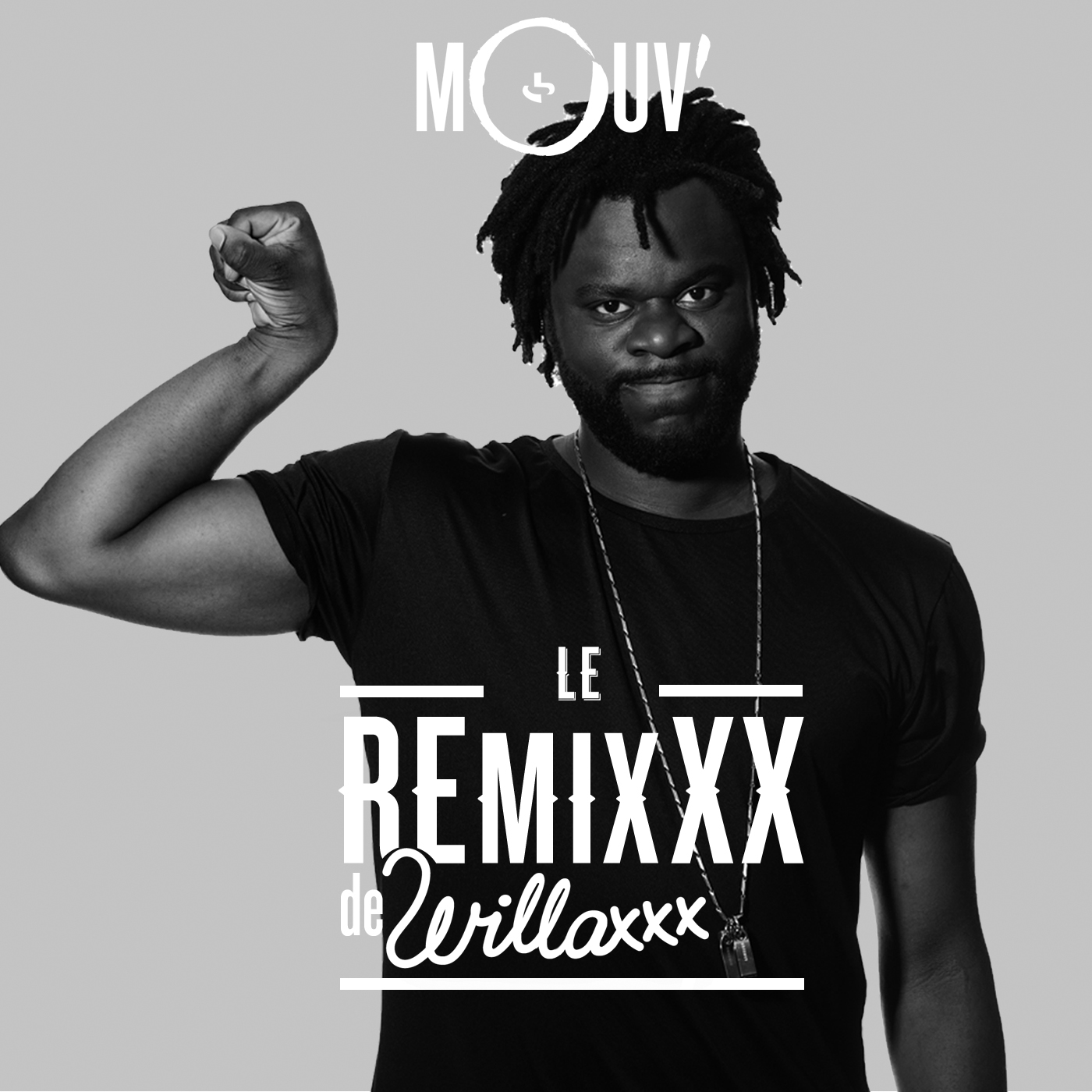 Le remixxx de Willaxxx