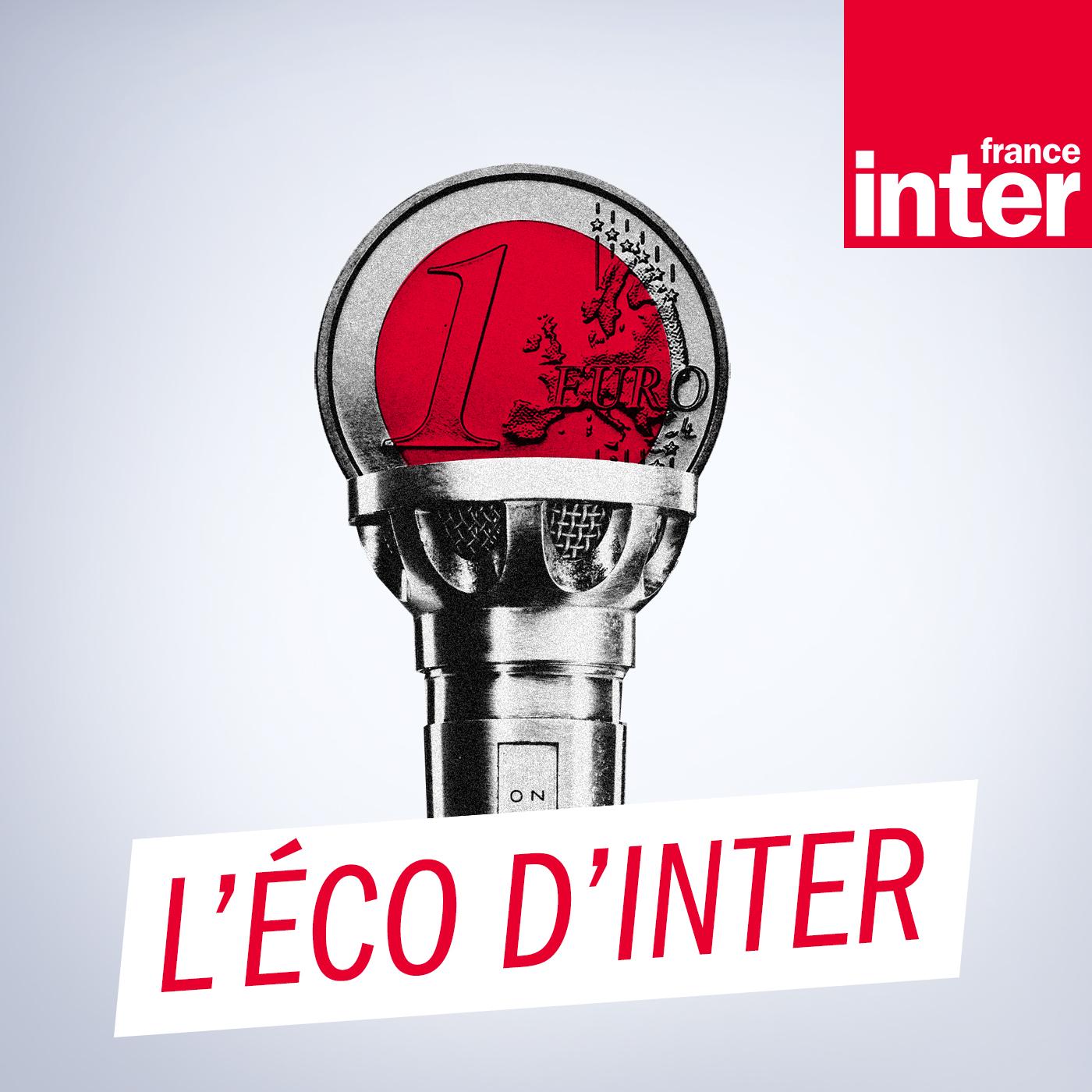L'éco d'Inter