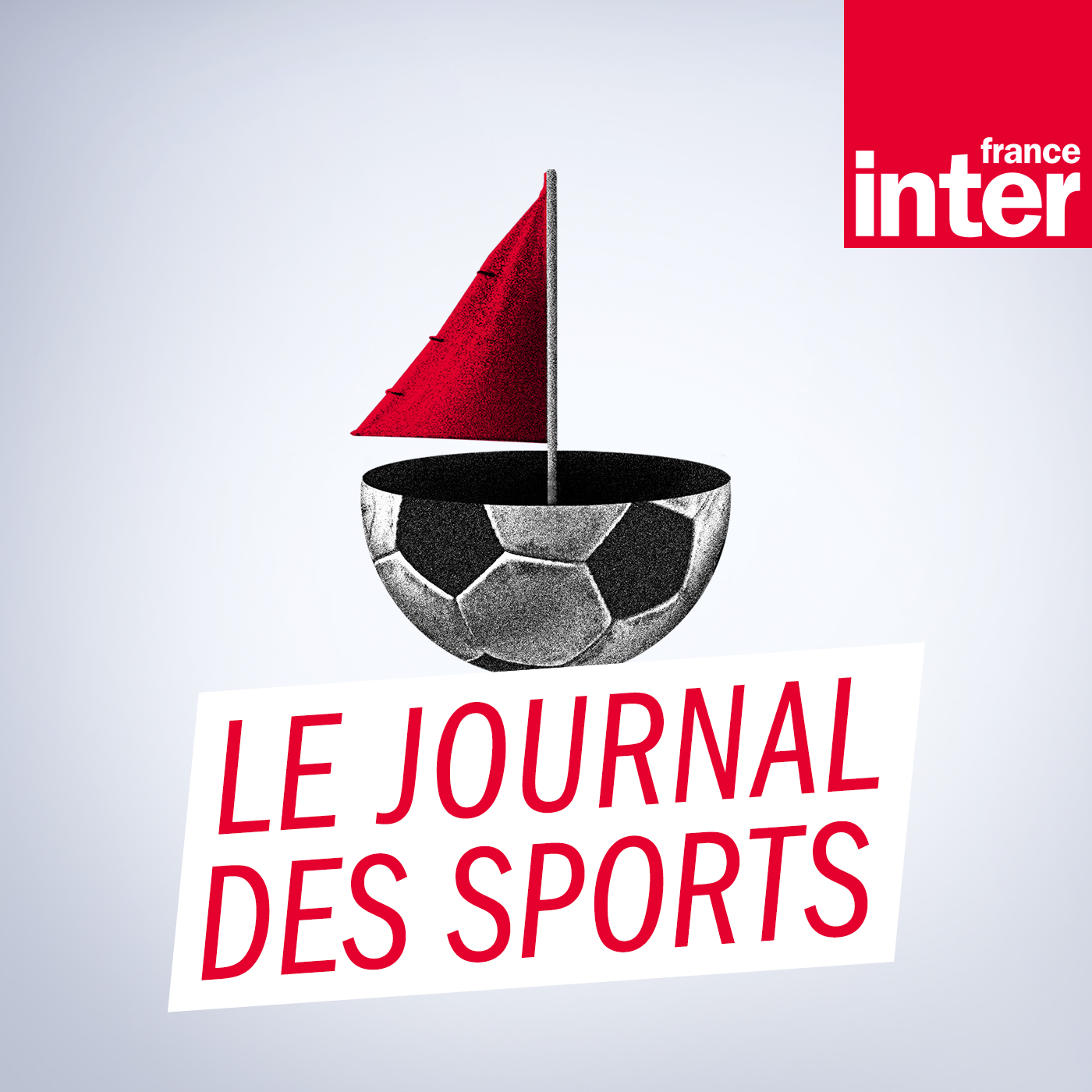 Le journal des sports