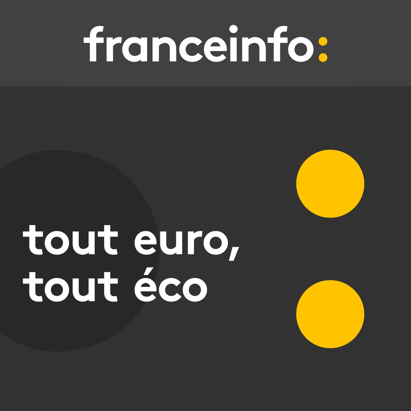 Tout euro, tout éco