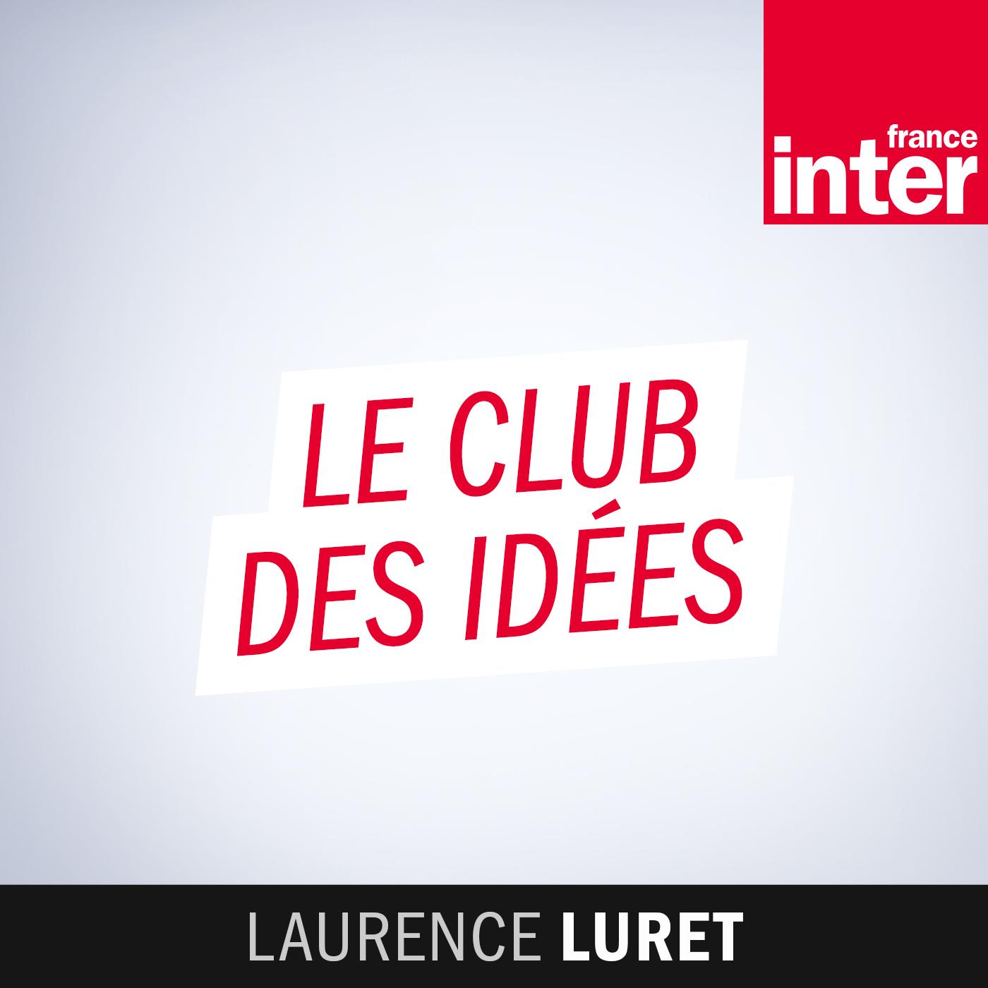 Le club des idées