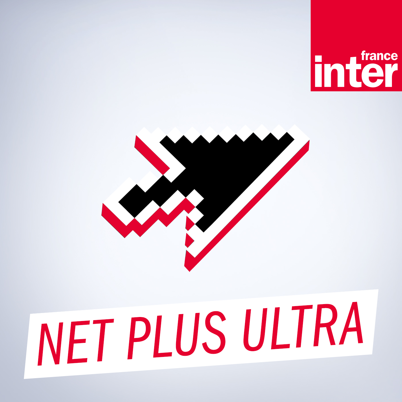 Net plus ultra