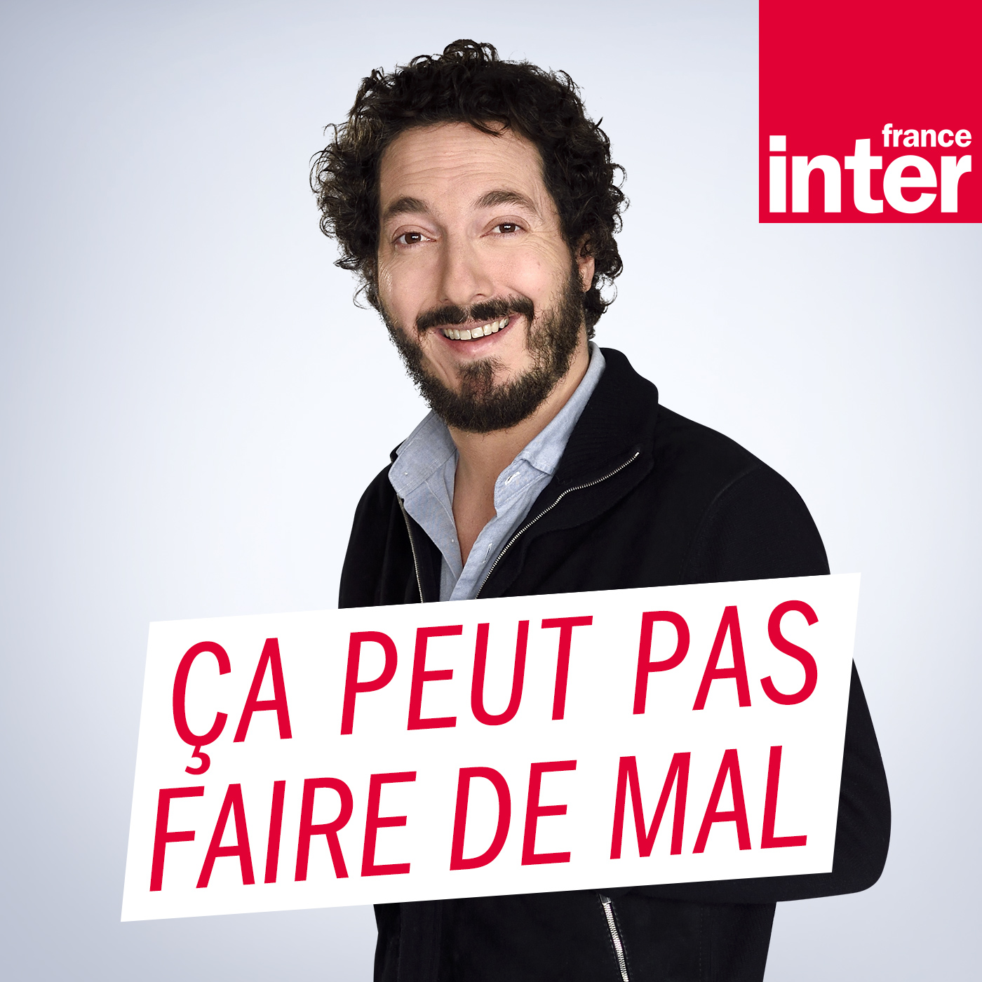 Playlist france inter 2019
