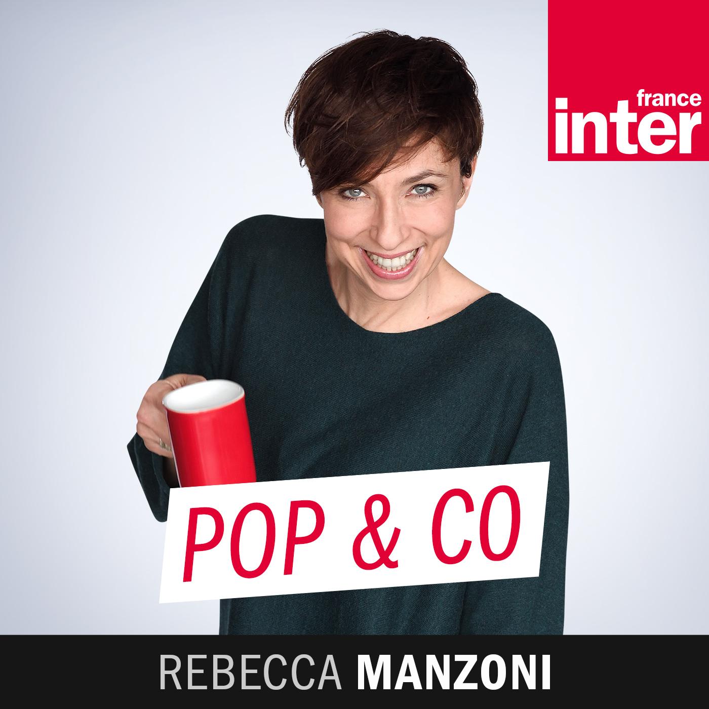 Pop & Co