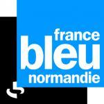 Allo Malherbe France Bleu Basse Normandie