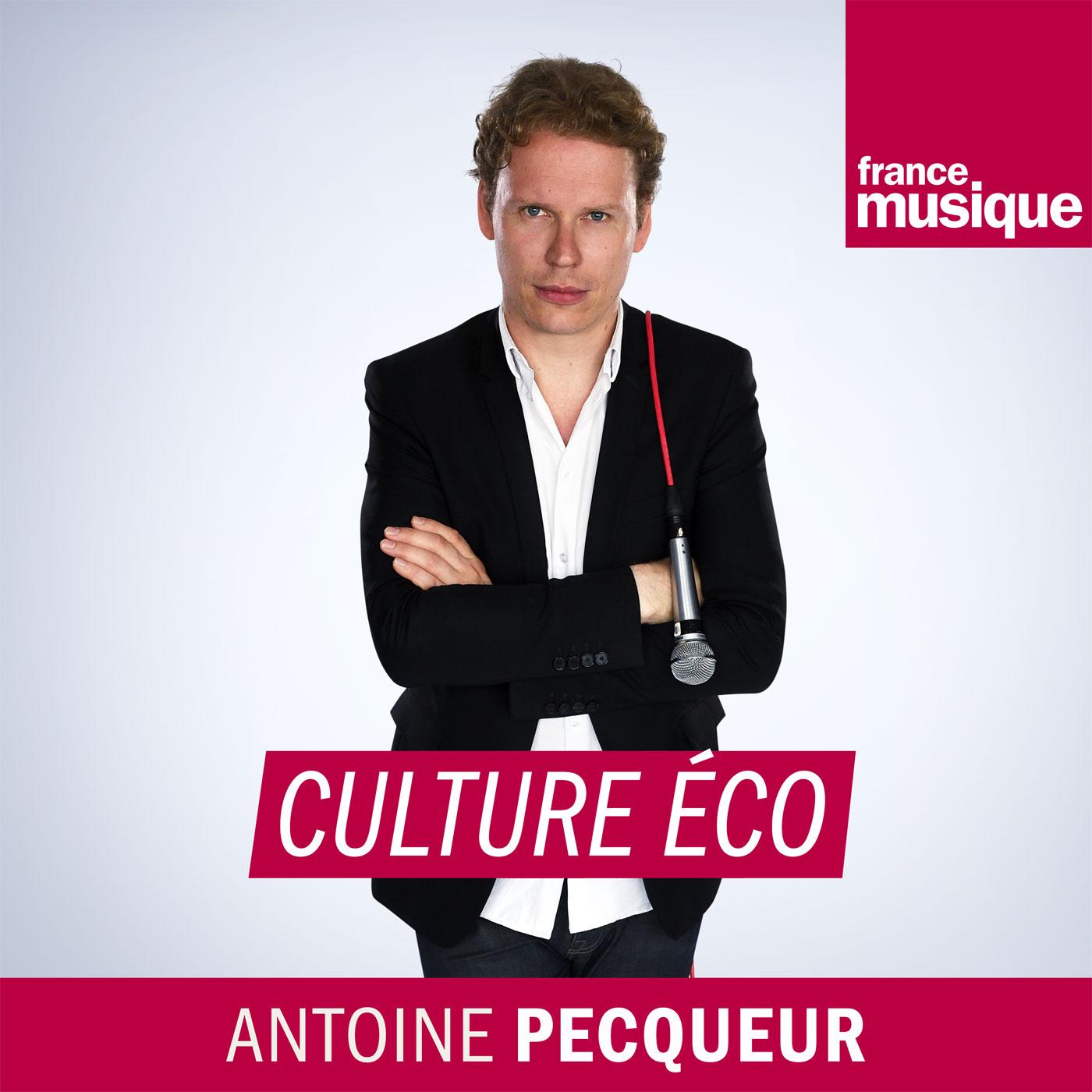 Culture éco