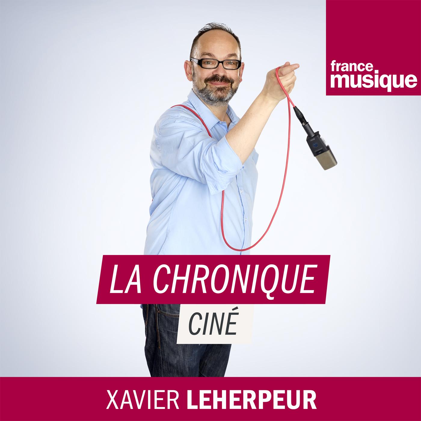 La chronique Ciné