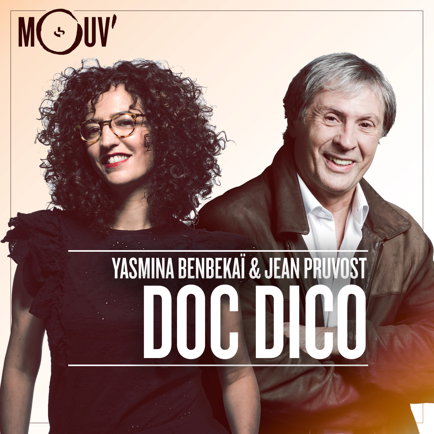 Doc Dico