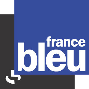 Leader France Bleu Gironde