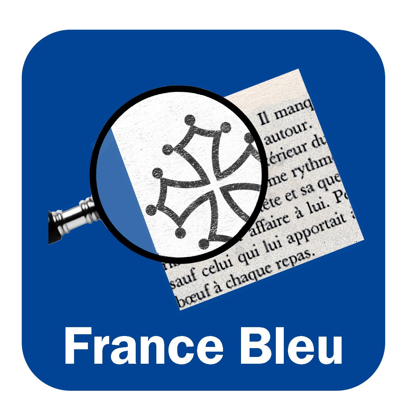 Les mots d'Oc FB Occitanie