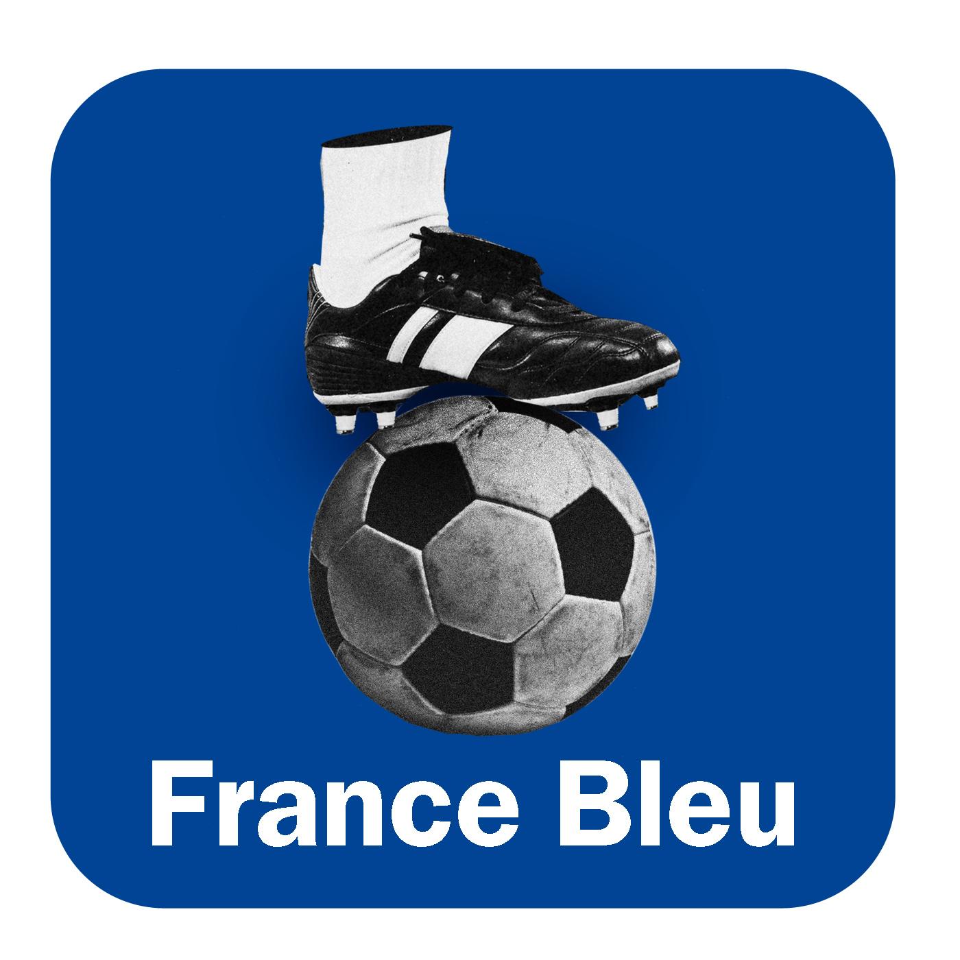 Club Foot Marseille France Bleu Provence