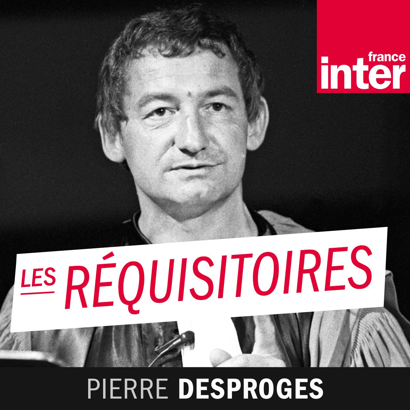 DÉLIRES TRIBUNAL DES TÉLÉCHARGER LE FLAGRANTS
